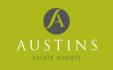 Austins Estate Agents