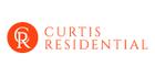 Curtis Residential