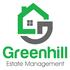 Greenhill Estate Management