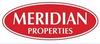 Marketed by Meridian Properties
