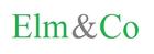Elm & Co