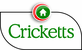 Marketed by Cricketts Of Berkshire