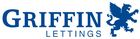 Griffin Lettings
