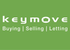 Keymove Sales & Lettings logo