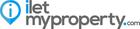 iletmyproperty.com