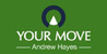 Marketed by Your Move - Andrew Hayes