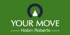 Your Move - Hobin Roberts
