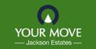 Your Move - Jackson Estates
