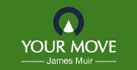 Your Move - James Muir