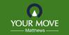 Your Move - Matthews