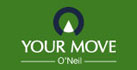 Your Move - O'Neil
