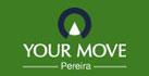 Your Move - Pereira