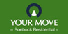 Marketed by Your Move - Roebuck Residential