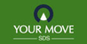 Your Move - SDS Beeston logo