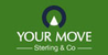 Your Move Sterling & Co - Walthamstow logo