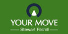 Your Move - Stewart Filshill