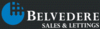 Belvedere Sales and Lettings logo