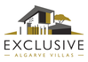 Exclusive Algarve Villas logo