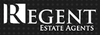 Regent Estate Agent logo