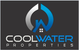 Cool Water Properties logo