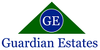 Guardian Estates logo