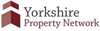 The Yorkshire Property Network Ltd logo