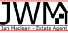 JWM Estate Agents