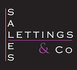 Sales/Lettings & Co