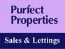 Purfect Properties
