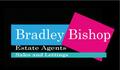 Bradley Bishop logo