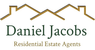 Daniel Jacobs Estate Agents Limited logo