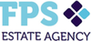 FPS Estate Agency logo