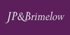 J P & Brimelow, Didsbury - Lettings logo