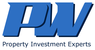 Property Wealth Ltd SW15 logo