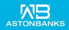 Aston Banks