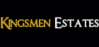 Kingsmen Estates