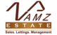 Marketed by AMZ Estate - Little Venice