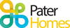 Marketed by Pater Homes