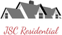 Marketed by JSC Residential