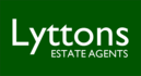 Lyttons Estate Agents Ltd