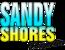 Sandy Shores Properties JA