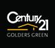 Century 21 - Golders Green