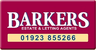 Marketed by Barkers ~ Estate and Letting Agents
