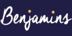 Benjamins Estate Agents