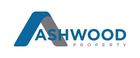 Ashwood Property Services logo