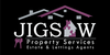 Marketed by Jigsaw Property Services