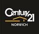 Century 21 - Norwich