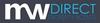 MW Direct logo