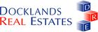 Docklands Real Estates Ltd