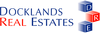Docklands Real Estates Ltd logo
